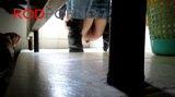 ถ้ำมองห้องน้ำซุปเปอร์ทำขยายมือของพระเจ้าตะโกนเสียงที่สวยงามกลัว [5P - รูปโป๊เอเชีย จิ๋มเอเชีย ญี่ปุ่น เกาหลี xxx - kodpornx.com รูปโป๊ ภาพโป๊