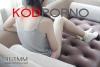ฉากเด็ดหนังxxxไทย นางเองดูดดุ้นเนื้อได้อารมณ์มากๆ - จิ๋มจีน จิ๋มคนจีน จิ๋มเจ๊ก จิ๋มหมวย - kodpornx.com รูปโป๊ ภาพโป๊