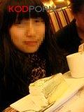[ส่งโดยผู้ใช้] หอยเป๋าฮื้อที่สวยงาม [39P] - รูปโป๊เอเชีย จิ๋มเอเชีย ญี่ปุ่น เกาหลี xxx - kodpornx.com รูปโป๊ ภาพโป๊