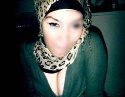 จิ๋มสาวใต้อายุ 35 ขอบอกว่ายิ่งแก่ยิ่งมันส์ - รูปโป๊เอเชีย จิ๋มเอเชีย ญี่ปุ่น เกาหลี xxx - kodpornx.com รูปโป๊ ภาพโป๊