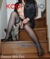 นักศึกษาน่ารักมากกก ดูดควยให้เพื่อนชายในหอพัก - จิ๋มจีน จิ๋มคนจีน จิ๋มเจ๊ก จิ๋มหมวย - kodpornx.com รูปโป๊ ภาพโป๊
