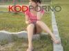 อาจารย์ ล่อ เด็กนักศึกษากระท่อมกลางนา - จิ๋มจีน จิ๋มคนจีน จิ๋มเจ๊ก จิ๋มหมวย - kodporno.com รูปโป๊ ภาพโป๊