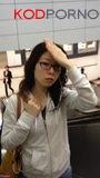 ใต้กระโปรงสาวแว่น [6P] - รูปโป๊เอเชีย จิ๋มเอเชีย ญี่ปุ่น เกาหลี xxx - kodporno.com รูปโป๊ ภาพโป๊