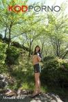แทงตูดสาวจีน ลีลาสุดยอดมากๆ น่าเย็ดสุดๆ หุ่นดี - จิ๋มจีน จิ๋มคนจีน จิ๋มเจ๊ก จิ๋มหมวย - kodpornx.com รูปโป๊ ภาพโป๊