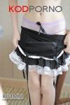เนียน เด็ด โยกมัน - จิ๋มจีน จิ๋มคนจีน จิ๋มเจ๊ก จิ๋มหมวย - kodpornx.com รูปโป๊ ภาพโป๊