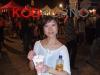หน้าช่างอ้อน นมตั้ง เนียนขาวแหล่มสุด - จิ๋มจีน จิ๋มคนจีน จิ๋มเจ๊ก จิ๋มหมวย - kodpornx.com รูปโป๊ ภาพโป๊