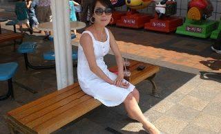 พาเมียไปเที่ยวเมืองนอกมา/11 - รูปโป๊เอเชีย จิ๋มเอเชีย ญี่ปุ่น เกาหลี xxx - kodpornx.com รูปโป๊ ภาพโป๊