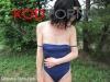 โดนซอยซะตัวงอน ครางได้สยิวสุด - จิ๋มจีน จิ๋มคนจีน จิ๋มเจ๊ก จิ๋มหมวย - kodpornx.com รูปโป๊ ภาพโป๊