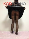 เธอคือ AOI ดารา AV ชั้นแนวหน้า โชว์ลีลาเด็ด - จิ๋มจีน จิ๋มคนจีน จิ๋มเจ๊ก จิ๋มหมวย - kodpornx.com รูปโป๊ ภาพโป๊
