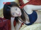 น้องสาวของแฟน [15P] - รูปโป๊เอเชีย จิ๋มเอเชีย ญี่ปุ่น เกาหลี xxx - kodpornx.com รูปโป๊ ภาพโป๊