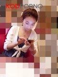 หลังจากที่ 95 น้องสาวของร่างกายหนุ่มที่ดีในเคล็ดลับ Citie ปฏิกิริยาขยาย [9P] - รูปโป๊เอเชีย จิ๋มเอเชีย ญี่ปุ่น เกาหลี xxx - kodpornx.com รูปโป๊ ภาพโป๊