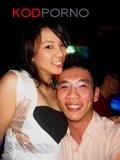 พนักงานเสิร์ฟบริสุทธิ์กับแฟนของน้องสาวของเธอมาเลเซีย[49p] - รูปโป๊เอเชีย จิ๋มเอเชีย ญี่ปุ่น เกาหลี xxx - kodpornx.com รูปโป๊ ภาพโป๊
