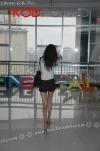 จัดหนักสาวใหญ่ไฟแรงสูง แตกแล้วแตกอีกครับท่าน - จิ๋มจีน จิ๋มคนจีน จิ๋มเจ๊ก จิ๋มหมวย - kodpornx.com รูปโป๊ ภาพโป๊