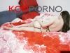 สาวจีนขาวสวย โดนกลางห้องอาบน้ำ เรียกอารมณ์ - จิ๋มจีน จิ๋มคนจีน จิ๋มเจ๊ก จิ๋มหมวย - kodpornx.com รูปโป๊ ภาพโป๊