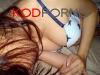 เบื้องหลังน้องพลอยจากหนังเรท R ปี้ผู้กำกับ - จิ๋มจีน จิ๋มคนจีน จิ๋มเจ๊ก จิ๋มหมวย - kodpornx.com รูปโป๊ ภาพโป๊