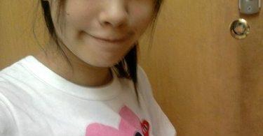 นมกำลังขึ้น สาวน้อย - รูปโป๊เอเชีย จิ๋มเอเชีย ญี่ปุ่น เกาหลี xxx - kodpornx.com รูปโป๊ ภาพโป๊