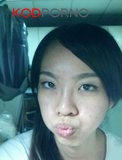 ขายหญิงจ๋าย- มีเพศสัมพันธ์มันสบายจริงๆ [16P] - รูปโป๊เอเชีย จิ๋มเอเชีย ญี่ปุ่น เกาหลี xxx - kodporno.com รูปโป๊ ภาพโป๊