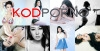 ถ่ายจากซอยนานา สาวไทยหอยฟิตเย่อหรั่ง อย่างมันส์ส - จิ๋มจีน จิ๋มคนจีน จิ๋มเจ๊ก จิ๋มหมวย - kodporno.com รูปโป๊ ภาพโป๊