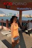 พาเด็กไปเดินเล่น[5P] - รูปโป๊เอเชีย จิ๋มเอเชีย ญี่ปุ่น เกาหลี xxx - kodpornx.com รูปโป๊ ภาพโป๊