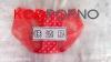 ครูแว่นสาวจีนโดนภารโรงปี้หลังเลิกเรียน - จิ๋มจีน จิ๋มคนจีน จิ๋มเจ๊ก จิ๋มหมวย - kodpornx.com รูปโป๊ ภาพโป๊