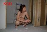 เว็บไซต์ของไก่เก่าเฉพาะสำหรับแรงงานข้ามชาติที่ใช้ [12P] - รูปโป๊เอเชีย จิ๋มเอเชีย ญี่ปุ่น เกาหลี xxx - kodporno.com รูปโป๊ ภาพโป๊