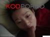 แหกจนหอยแทบฉีกแล้วเรียงคิวเย็ดแบบเน้นๆ - จิ๋มจีน จิ๋มคนจีน จิ๋มเจ๊ก จิ๋มหมวย - kodporno.com รูปโป๊ ภาพโป๊