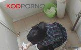 ปริญญาโทที่ผลิตจะเป็นความงามชั้นดีสาวสวย- ประจำเดือนและแฟนของคุณแล้ว - รูปโป๊เอเชีย จิ๋มเอเชีย ญี่ปุ่น เกาหลี xxx - kodpornx.com รูปโป๊ ภาพโป๊