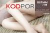 จับดาวคณะมาราดหน้าที่คอนโดหรู - จิ๋มจีน จิ๋มคนจีน จิ๋มเจ๊ก จิ๋มหมวย - kodporno.com รูปโป๊ ภาพโป๊
