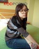 มหาวิทยาลัยสี่น้องสาว - จะเห็นว่าฉ่ำ - อีกหอยเป๋าฮื้อไม่ควรได้รับการพัฒนามานานหลายปี [156P] - รูปโป๊เอเชีย จิ๋มเอเชีย ญี่ปุ่น เกาหลี xxx - kodpornx.com รูปโป๊ ภาพโป๊