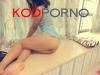 ช๊อตเด็ด หนังxไทย ไม่เซ็น เล่นทุกท่า ดาราน่ารักมากๆ - จิ๋มจีน จิ๋มคนจีน จิ๋มเจ๊ก จิ๋มหมวย - kodporno.com รูปโป๊ ภาพโป๊