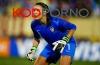 รูปหลุด โกลฟุตบอลหญิง ของประเทศอเมริกา - รูปโป๊เอเชีย จิ๋มเอเชีย ญี่ปุ่น เกาหลี xxx - kodporno.com รูปโป๊ ภาพโป๊