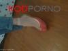เธอเบื่อบนเตียง เลยขอจัดบนรถ ทัวร์รอบบ้าน - จิ๋มจีน จิ๋มคนจีน จิ๋มเจ๊ก จิ๋มหมวย - kodpornx.com รูปโป๊ ภาพโป๊