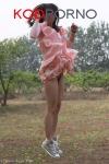 ตั้งกล้องสาวบ้านๆเกาหลี นมเธอใหญ่มโหฬาร - จิ๋มจีน จิ๋มคนจีน จิ๋มเจ๊ก จิ๋มหมวย - kodporno.com รูปโป๊ ภาพโป๊