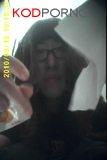 น้องสาวของห้องน้ำถ่ายแฟชั่น faceless [20P] - รูปโป๊เอเชีย จิ๋มเอเชีย ญี่ปุ่น เกาหลี xxx - kodporno.com รูปโป๊ ภาพโป๊