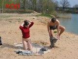 คนรักในแม่น้ำแห้ง [16P] - รูปโป๊เอเชีย จิ๋มเอเชีย ญี่ปุ่น เกาหลี xxx - kodpornx.com รูปโป๊ ภาพโป๊