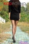 สาวจีนสุดสวยจากค่ายหนังxxค่าตัวไม่แพงทำกับลีลาเธอ - จิ๋มจีน จิ๋มคนจีน จิ๋มเจ๊ก จิ๋มหมวย - kodpornx.com รูปโป๊ ภาพโป๊
