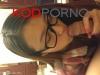 สาวน่ารักแต่แฟนหน้าเจิ๋มยกน่าเป็นกรูจริงๆเสียดายของว่ะ - จิ๋มจีน จิ๋มคนจีน จิ๋มเจ๊ก จิ๋มหมวย - kodpornx.com รูปโป๊ ภาพโป๊