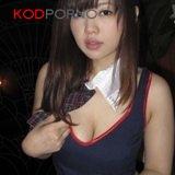 เด็กสาวที่สวยงามกับแฟนของเธอ HD บ้านแห่งความรัก โดยตรงในการยิง [52P] - รูปโป๊เอเชีย จิ๋มเอเชีย ญี่ปุ่น เกาหลี xxx - kodpornx.com รูปโป๊ ภาพโป๊