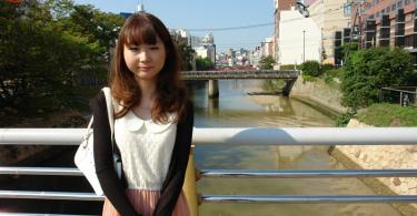 น้องสาวเป็นหลัก buttoned ขึ้น [26P] - รูปโป๊เอเชีย จิ๋มเอเชีย ญี่ปุ่น เกาหลี xxx - kodporno.com รูปโป๊ ภาพโป๊