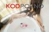 ไซด์ไลน์สวยๆมีเยอะ แต่เด็กอ่างคนนี้เด็ดมากๆครับ - จิ๋มจีน จิ๋มคนจีน จิ๋มเจ๊ก จิ๋มหมวย - kodporno.com รูปโป๊ ภาพโป๊