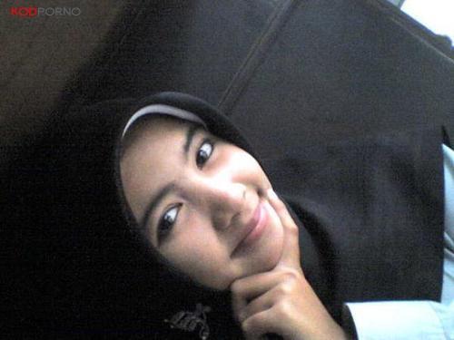 จัดไปรวมๆ จิ๋มแขก จิ๋มอิสลาม จิ๋มมุสลิม จิ๋มอินเดีย ชุดที่ - [147] - รูปโป๊เอเชีย จิ๋มเอเชีย ญี่ปุ่น เกาหลี xxx - kodpornx.com รูปโป๊ ภาพโป๊