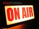 Radio online - รูปโป๊เอเชีย จิ๋มเอเชีย ญี่ปุ่น เกาหลี xxx - kodpornx.com รูปโป๊ ภาพโป๊