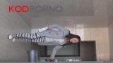 tights นักเรียนเพื่อดูอ่อนโยนพิเศษวีดีโอเทปของเธอ[5] - รูปโป๊เอเชีย จิ๋มเอเชีย ญี่ปุ่น เกาหลี xxx - kodpornx.com รูปโป๊ ภาพโป๊