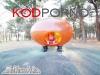 สาวสวยทั้ง 6 ลุมกินโต๊ะหนุ่มแบบไม่ยั้ง ผลัดกันขึ้น - จิ๋มจีน จิ๋มคนจีน จิ๋มเจ๊ก จิ๋มหมวย - kodpornx.com รูปโป๊ ภาพโป๊
