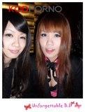 หลุดนักเรียนสาว [77p] - รูปโป๊เอเชีย จิ๋มเอเชีย ญี่ปุ่น เกาหลี xxx - kodporno.com รูปโป๊ ภาพโป๊