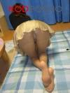 เธอชอบนอนทับ ทับ ทับ ทับ - จิ๋มจีน จิ๋มคนจีน จิ๋มเจ๊ก จิ๋มหมวย - kodporno.com รูปโป๊ ภาพโป๊