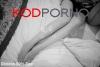 รวมช๊อตเมียผมน้ำแตกคาหอย - จิ๋มจีน จิ๋มคนจีน จิ๋มเจ๊ก จิ๋มหมวย - kodporno.com รูปโป๊ ภาพโป๊