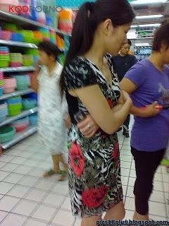 แอบถ่ายใต้กระโปรงสาวเดินห้าง/8 - รูปโป๊เอเชีย จิ๋มเอเชีย ญี่ปุ่น เกาหลี xxx - kodpornx.com รูปโป๊ ภาพโป๊