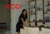 สองสาวเซ็กซ์ซีด เงี่ยนสวาท ดูดก็เก่ง เย็ดก็เยี่ยม - จิ๋มจีน จิ๋มคนจีน จิ๋มเจ๊ก จิ๋มหมวย - kodpornx.com รูปโป๊ ภาพโป๊