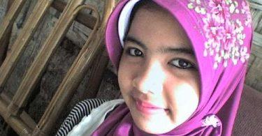 จัดไปรวมๆ จิ๋มแขก จิ๋มอิสลาม จิ๋มมุสลิม จิ๋มอินเดีย ชุดที่ - [235] - รูปโป๊เอเชีย จิ๋มเอเชีย ญี่ปุ่น เกาหลี xxx - kodpornx.com รูปโป๊ ภาพโป๊
